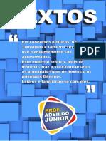 apostila-de-leitura-160214182736