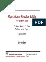 MIT22_091S08_lec01 Nuclear.pdf