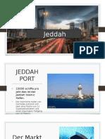 JEDDAH 2.pptx
