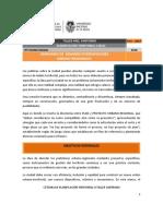 TP  SEMINARIOS GRANDES PROYECTO URBANOS-REGIONALES. FAU-UNLP.visto 17-03doc (1)