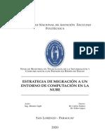 Estrategias de Migración a un Entorno de Computación en la Nube.pdf