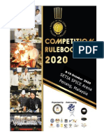 BOTC 2020 8-10 October 2020 Rulebook Rev4 - 09 Dec 2019.pdf