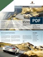 Porsche News 012012.pdf