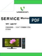 Document from Narayan Electronics.pdf