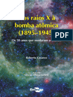 Dos-raios-x-a-bomba-atomica-Baixa.pdf