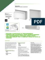 AERMEC-scheda-tecnica-ventilconvettore-FCZ.pdf
