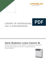 ROBUR-libretto-termoconvettore-a-metano