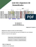 Cours 2-alignement de sequence 2019 (6).pptx