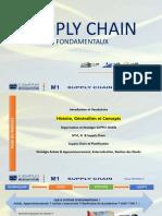 SEANCE-2-Supply-Chain-Management-Généralités-Concepts