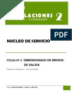 Núcleo de servicio 4 - Dimensionado de los medios de salida.pdf