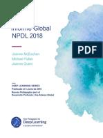 TRADUCCION-NPDL-Global-Report-2018