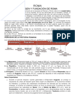 ROMA 2º.docx