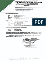 2020_03_13_10_27_26.pdf