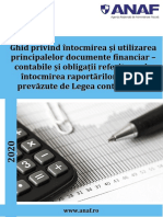 GhidDocumenteFinanciarContabile_2020.pdf