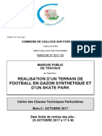 CCTP-Terrain-de-foot-synth-tique-2017.pdf