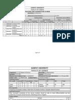 M.Sc_. Mathematics sem-I.pdf