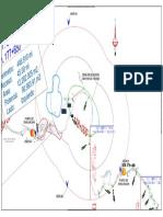 PRI16.pdf