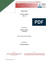 Shirley Chuaco Midterm Exam Econ Analysis.pdf