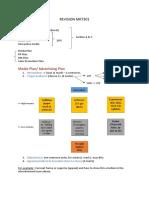 REVISION-MKT301.docx