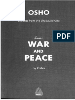 Inner War and Peace.pdf