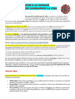 De La Noche a La Mañana PDF