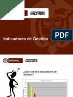 Indicadores 2013.ppt