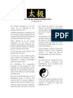 3 Tai Chi - The Art Of Balancing Body & Mind.pdf