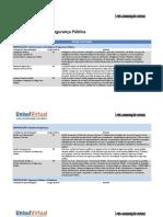 Pós-graduação-EaD-Gestão-Integrada-de-Segurança-Pública.pdf