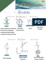 MANUAL CLASE 4.pdf