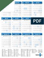 kalender-2019.pdf
