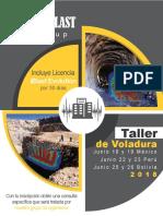 Taller_2018 internacional.pdf