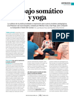 Entrevista-Lisa-Petersen-Yoga-Journal-Spain.pdf