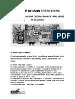 ANALISIS DE MAIN BOARD CHINA.pdf