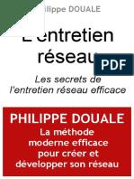 Secrets-Entretien-Reseau-V1-1.pdf