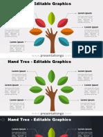 Hand-Tree-Diagram-PGo-16_9