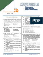 SEMPSICO PACIFICO 5..docx