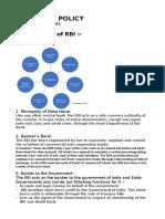 Monetary Policy by Aryan Singh M3.docx