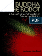 Mori-Masahiro-The-Buddha-in-the-robot-_-a-robot-engineers-thoughts-on-science-and-religion-2005-Kosei.pdf
