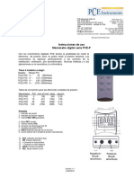 manual-manometro-de-presion-aet-AZ.pdf