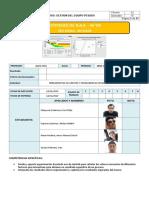 GA09-6C2-GEP-Seis Sigma - Mejorar.docx