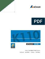 K110DE