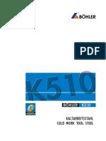 K510DE