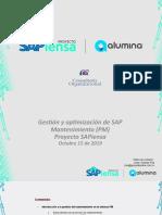 manual-sap-pm-gestion-y-optimizacion-de-mantenimiento-convertido.pptx