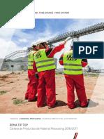 Catalogo MP Español.pdf