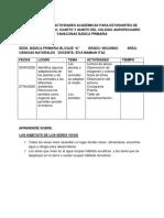 PLANEACIÓN DE ACTIVIDADES marzo 262020.pdf