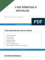 CMM_Ruina.pdf