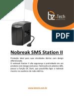 manual-sms-station-ii.pdf