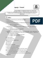 audicion_y_lenguaje.pdf