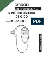 mc-510Int.pdf