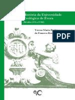 Tese sobre a Universidade de Évora.pdf